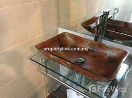 3 Bedrooms Townhouse for sale in Kuala Lumpur, Kuala Lumpur Damansara Heights
