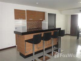 3 Bedrooms Condo for rent in Khlong Tan Nuea, Bangkok D.S. Tower 1 Sukhumvit 33