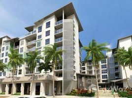 Panama Oeste Veracruz PANAMA PACIFICO 1 卧室 住宅 售
