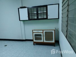 2 Bedrooms Townhouse for rent in Din Daeng, Bangkok Townhouse for Rent in Vibhavadi 16