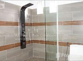 1 Bedroom Apartment for rent in Svay Dankum, Siem Reap Other-KH-76470