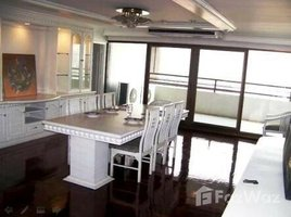 3 Bedrooms Condo for sale in Khlong Toei Nuea, Bangkok Liberty Park 1