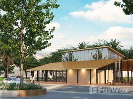 3 Bedrooms Villa for sale in Long Hung, Dong Nai Biệt thự, shophouse Aqua City - Novaland - Giao hoàn thiện ngoài, 0% lãi suất, PKD: +66 (0) 2 508 8780