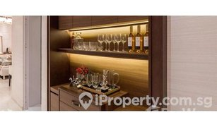 1 Bedroom Property for sale in Tanjong rhu, Central Region Tanjong Rhu Road