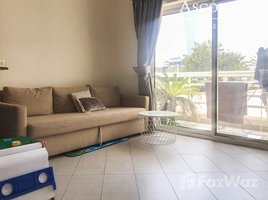 3 Bedrooms Property for sale in , Dubai Cluster B