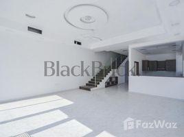 3 Bedrooms Villa for sale in , Dubai Circle Villas