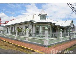 4 Habitaciones Casa en venta en , Heredia Santo Domingo, Heredia, Address available on request