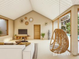 3 Bedrooms Villa for sale in Bo Phut, Koh Samui Naturalia Villas