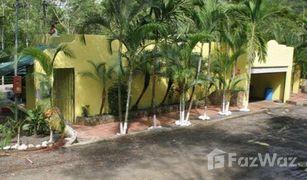 9 Habitaciones Apartamento en venta en , Puntarenas Quepos