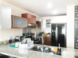 2 Habitaciones Casa en venta en , San José Guachipelin, Guachipelin De Escazu, San Jose