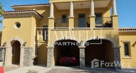Available Units at Saadiyat Beach Villas