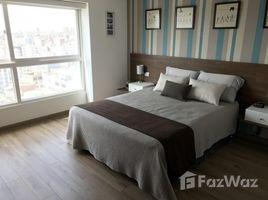 2 Habitaciones Casa en venta en Surquillo, Lima Principal, LIMA, LIMA