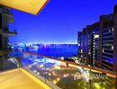 1 Bedroom Apartment for sale at in Tiara Residences, Dubai - U754422