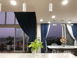 3 Bedrooms Condo for rent in An Phu, Ho Chi Minh City The Estella