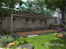 Lima Villa Maria Del Triunfo Eco House Castilla 956 2 卧室 住宅 售