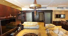 Available Units at The Residences 7