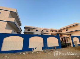 Giza Sheikh Zayed Compounds Green Revolution N/A 土地 售