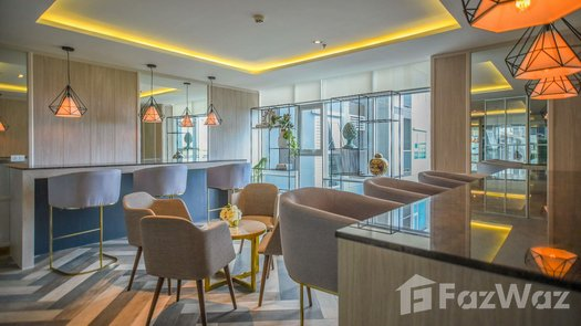 Photos 1 of the Co-Working Space / Meeting Room at Aspire Erawan