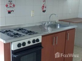 4 Habitaciones Apartamento en venta en , Santander CALLE 35 #26-23