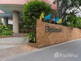 2 Bedrooms Condo for rent in Nong Kae, Hua Hin Esplanade Condominium
