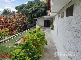 N/A Terreno (Parcela) en venta en , Antioquia CALLE 22 NO 44 A 44, Medell�n Poblado, Antioqu�a