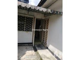 4 Bedrooms House for sale in Bandar Petaling Jaya, Selangor Petaling Jaya