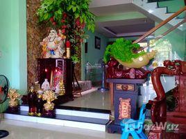 4 Bedrooms House for sale in Hoa An, Da Nang Bán nhà 3 mê mặt tiền đường Bắc Sơn, Quận Cẩm Lệ