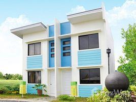 Studio Townhouse for sale in San Jose del Monte City, Central Luzon NuVista San Jose