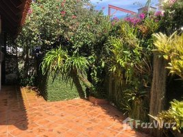 4 Bedrooms House for sale in San Francisco, Panama CALLE EDUARDO L. MADURO LINDO CASA EN COCO DEL MAR. 16, Panamá, Panamá
