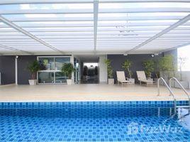 1 Bedroom Condo for sale in Bang Na, Bangkok OKAS Sukhumvit 105