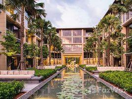 1 Bedroom Condo for sale in Mai Khao, Phuket Baan Mai Khao