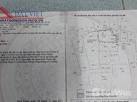 3 Phòng ngủ Nhà mặt tiền bán ở Phường 12, TP.Hồ Chí Minh Chính chủ cần bán nhà bán 34m2, hẻm 2m tại Chu Văn An, phường 12, Quận Bình Thạnh, HCM