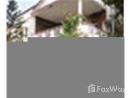 4 Bedrooms Apartment for sale in Saidapet, Tamil Nadu Narasimha Nagar