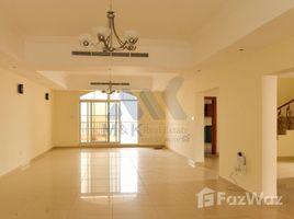 3 Bedrooms Villa for rent in Jumeirah 1, Dubai Jumeirah 1 Villas