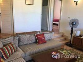 3 غرف النوم فيلا للبيع في Marina, الاسكندرية Marina 1