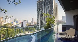 Available Units at Condolette Midst Rama 9