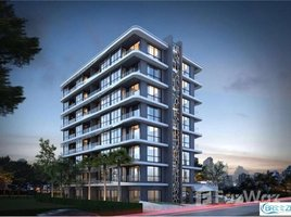1 Bedroom Property for sale in Bang Sare, Pattaya The Breeze Bangsaray