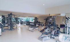Photos 1 of the ห้องออกกำลังกาย at Le Nice Ekamai
