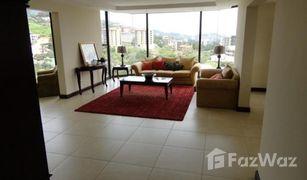 3 Habitaciones Apartamento en venta en , San José Bello Horizonte