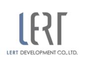 Developer of L Loft Ratchada 19