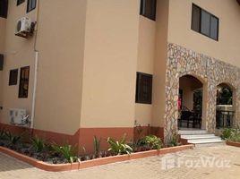 Greater Accra WALLNUT RD. SILVERBELLS 1, Accra, Greater Accra 5 卧室 屋 售