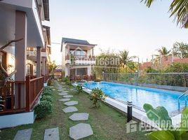 坚江省 Duong Dong Cần bán 500m2 hẻm Trần Hưng Đạo, cách biển chỉ 500m, làm homestay cực đẹp, giá siêu tốt N/A 土地 售