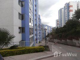 3 Habitaciones Apartamento en venta en , Santander CARRERA 2W # 16G -02