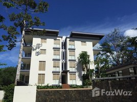 1 Bedroom Property for sale in Bo Phut, Surat Thani The Bleu Condo