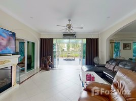 7 Bedrooms House for sale in Nam Phrae, Chiang Mai Extra Huge House in Hang Dong