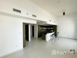 1 Bedroom Apartment for sale in The Lofts, Dubai The Lofts Podium