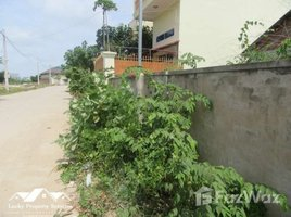 Studio House for sale in Pong Tuek, Phnom Penh Other-KH-83002