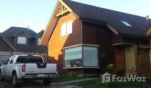 3 Bedrooms Property for sale in Puerto Varas, Los Lagos Puerto Varas