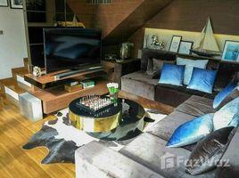 3 Bedrooms Villa for sale in Thap Tai, Hua Hin Itz Time Hua Hin Pool Villa