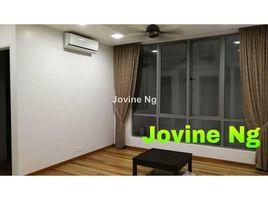 5 Bedrooms House for sale in Mukim 10, Penang Bukit Tengah, Penang